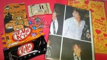 中居くんのほのぼの日記☆with KAT-TUN no K-101026_233840_ed.jpg