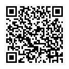 伊藤直人オフィシャルブログ「What I am」Powered by Ameba