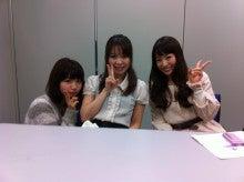 ゆかこりん♪の愉快な日記-IMG_5884.jpg