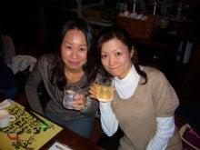 ヒプノセラピー・チャネリングで幸せ実現!  ~セルジュ・フォレスト~-飲み会3