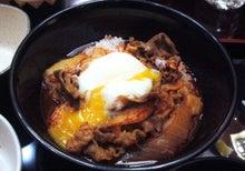 $人の心とお腹をつなぐハッピーな懸け橋になりたい☆食を通じて「世界散歩」 Foamyのブログ