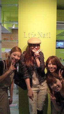 新山千春オフィシャルブログ「新山千春のMORE MORE HAPPY」powered by Ameba-DVC00967.jpg