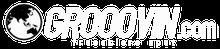 $フリースタイルスキーの情報サイトGROOOVINのオフィシャルブログ-ロゴ