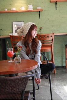 こんたの気ままに韓流LIFE-ト・フェジ2