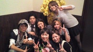 横峯さくらオフィシャルブログ『SAKURA BLOG』powered by アメブロ-20101025