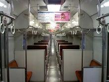 酔扇鉄道-TS3E9425.JPG
