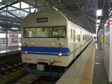 酔扇鉄道-TS3E9424.JPG