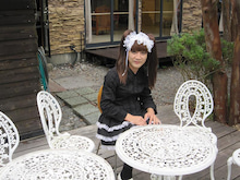 穂乃香のブログ