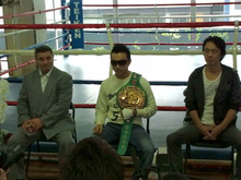 西岡利晃オフィシャルブログ「WBC super bantam weight Champion」Powered by Ameba-F1020219.jpg