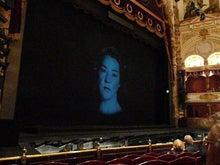 オペラ三昧イン・ロンドン