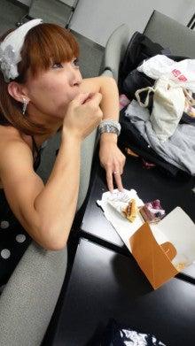 $黒木姉妹オフィシャルブログ「九州女ですが‥何か?」Powered by Ameba-IMG_6186.jpg