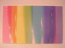 $asianbeat 編集部ブログ!-book2-rainbow