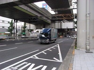スーパーB級コレクション伝説-nakajyuku3