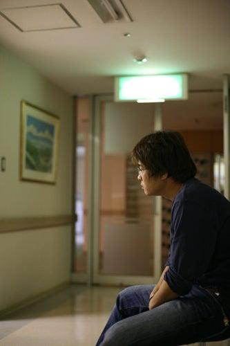 Yanagiiiの写心日記