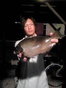 ★under The Sea★~魚に魅せられて~-20101024194142.jpg