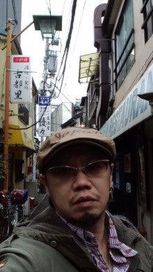 サザナミケンタロウ オフィシャルブログ「漣研太郎のNO MUSIC、NO NAME!」Powered by アメブロ-101029_1508~01.jpg