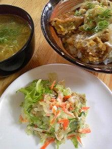 神戸の食いしん坊 「rumi-ne 」-101030_123017.jpg