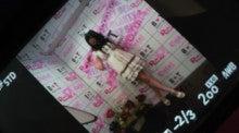 yu-kaのブログ-2010070915560000.jpg