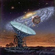 $UFO&UMA完全図鑑-SETI
