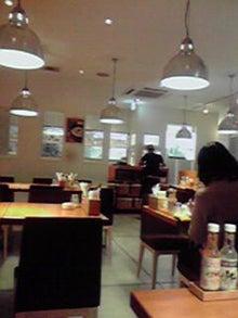 しろたま Dessert time~☆-2010103018050000.jpg