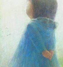 絵描き上谷美紀オフィシャルブログ『箱のたまご』