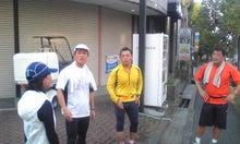 プチまっちょのブログ-Image1260.jpg