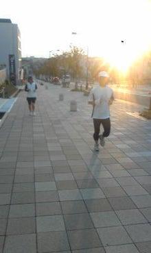 プチまっちょのブログ-Image1259.jpg