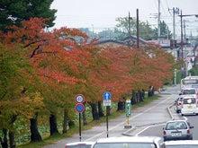 津軽徒然-弘前公園