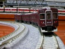 酔扇鉄道-TS3E9171.JPG