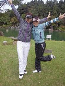 小林麻耶オフィシャルブログ「まや★日記」Powered by Ameba-2010102912080000.jpg