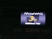 あゆ好き2号のあゆバカ日記-ロスタイム3分