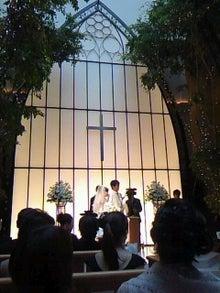葵と一緒♪-TS3P0884.jpg
