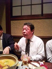 肩こり、眼精疲労、頭痛で困っている人の為にできることを 秋田県横手市から-hoya