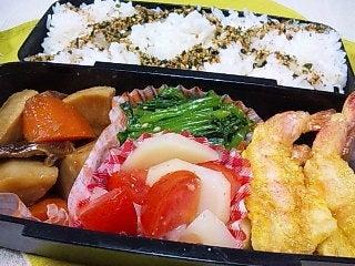 韓国料理サランヘヨ♪ I Love Korean Food-海老のジョン