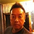 Mac Nakata