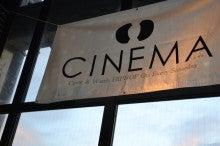 $【CINEMA】@Riverside LOUNGE のブログ