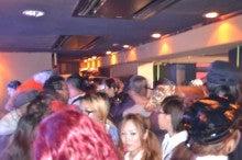 【CINEMA】@Riverside LOUNGE のブログ