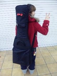 ★夢色モンスターakiko's blog★akikoのおへや-101101_225543.jpg