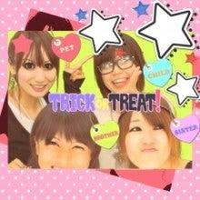 ◆◆小櫻ナナの『さくらんぼ日和』◆◆-clubImage~04.jpg