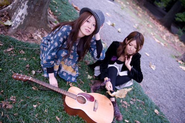 $+ Shoko Mochiyama +-anne