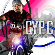 $あのGYP-Cのブログ