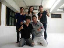 福岡で格闘技!ブラジリアン柔術なら『アクシス柔術アカデミー福岡』