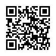 $パチンコ・パチスロ攻略&解析情報まとめブログ-ニューギン
