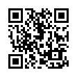 $パチンコ・パチスロ攻略&解析情報まとめブログ-フィールズ