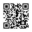 $パチンコ・パチスロ攻略&解析情報まとめブログ-サンセイ