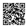 $パチンコ・パチスロ攻略&解析情報まとめブログ-ダイイチ