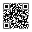 $パチンコ・パチスロ攻略&解析情報まとめブログ-大都