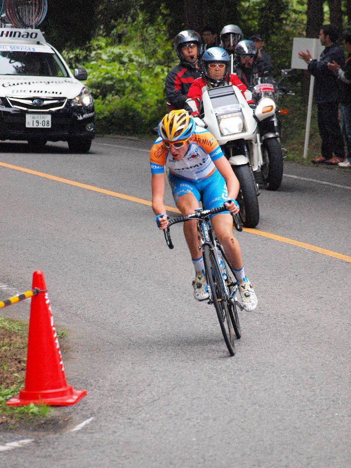 かっちゃんの日記-ジャパンカップ