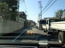 やっさんのGPS絵画プロジェクト -Yassan's GPS Drawing Project--15トラックだらけ