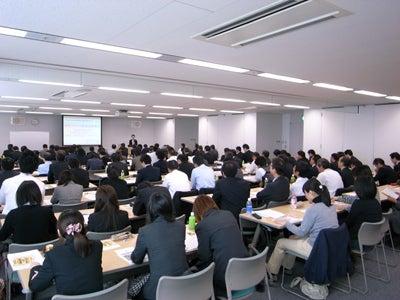 飲食店 経営コンサルタントの日記-20101101_01